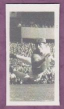 Manchester United Harry Gregg Northern Ireland 10